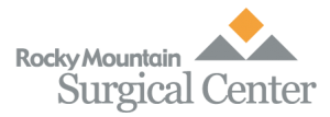 Rocky Mountain Surgical Center
